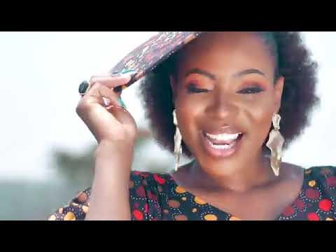 BAIXAR VIDEO | Liloca - Hi Wena katanga [BawitoMusic] | 2019