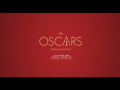 oscars 2018 live streaming watch 90th academy awards