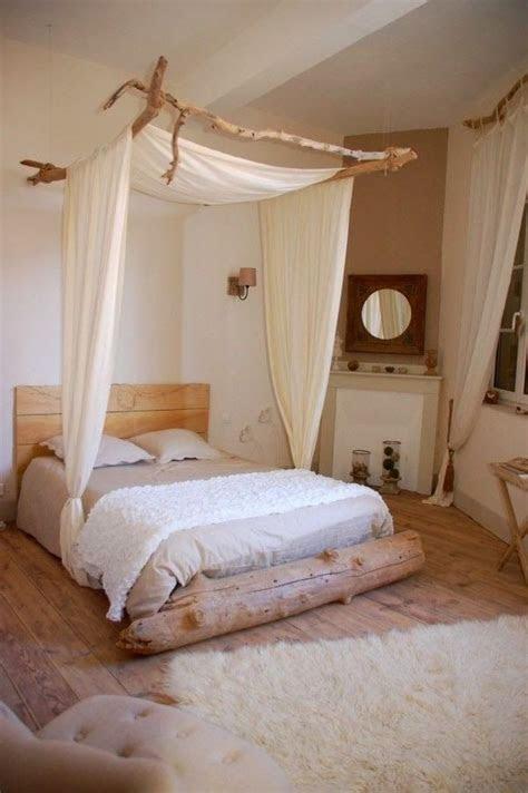 schlafzimmer ideen schlafzimmer einrichten schlafzimmer