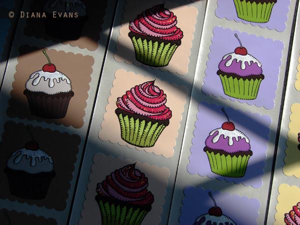 cupcake stickers 027