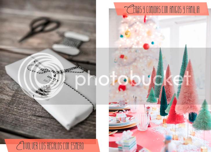 10 planes para estas Navidades