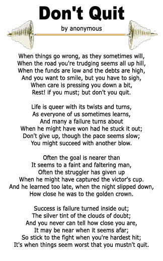 Good Poems For Hard Times Pdf Books To Read Online For Free