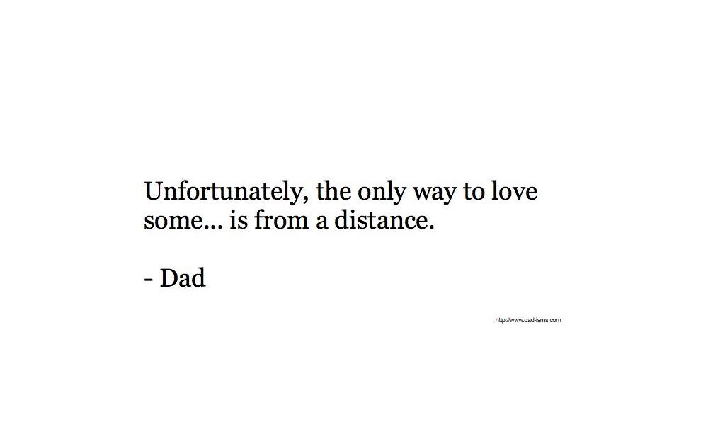 Short tumblr quotes Sad Quotes