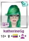 KatherineGg