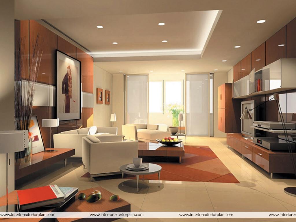 Living Room Drawing Room at GetDrawings | Free download