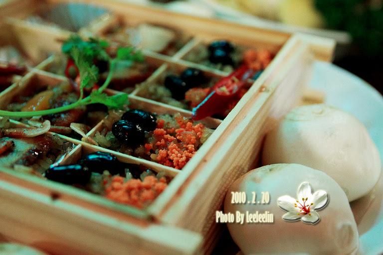 野店鄉野小吃 台中北屯建和路餐廳 台中熱炒懷舊餐廳