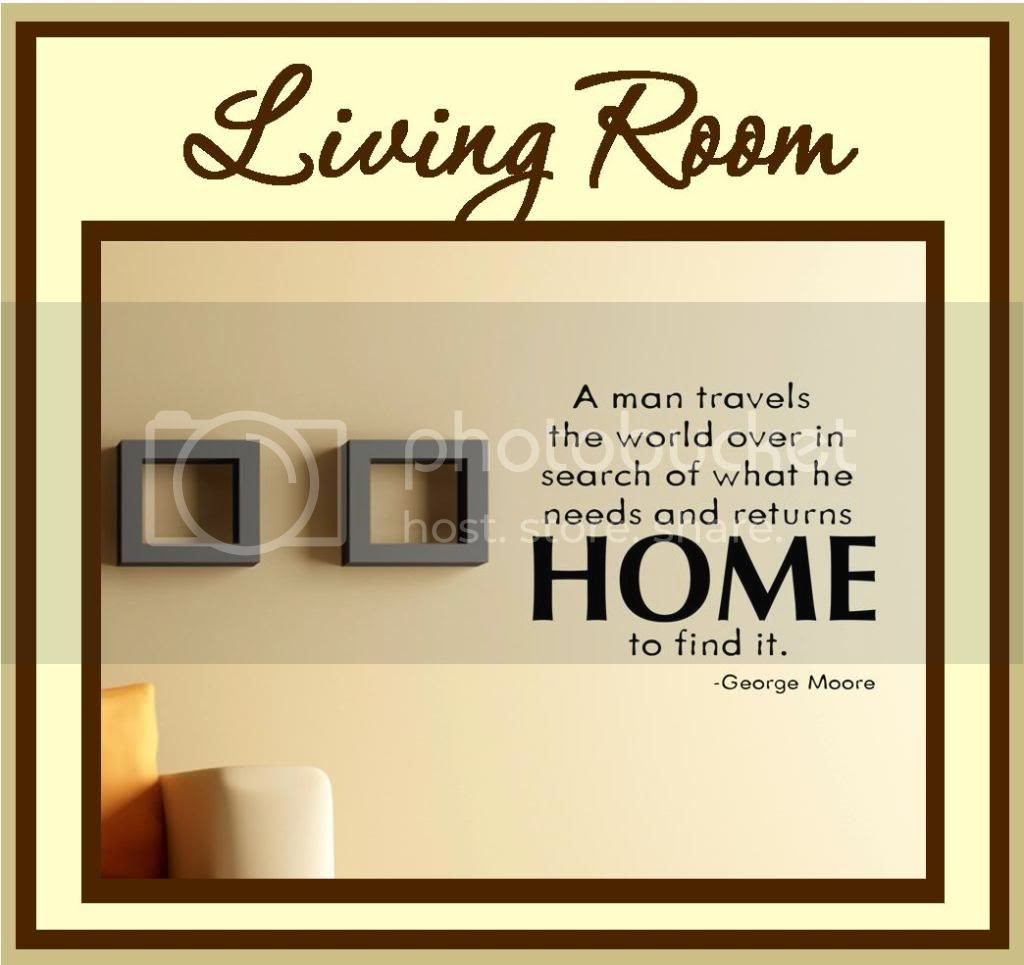Interior Design Quotes Living Room Quotations  Rumah Minimalis