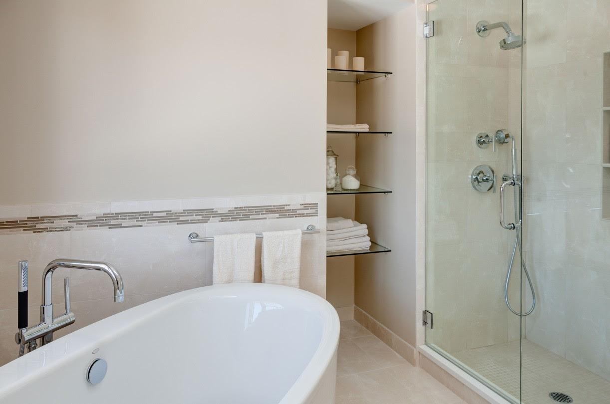 Custom Kitchen Bath Design Remodeling Designers Point