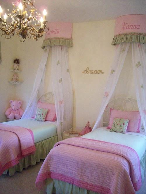 Sweet Dreams traditional kids