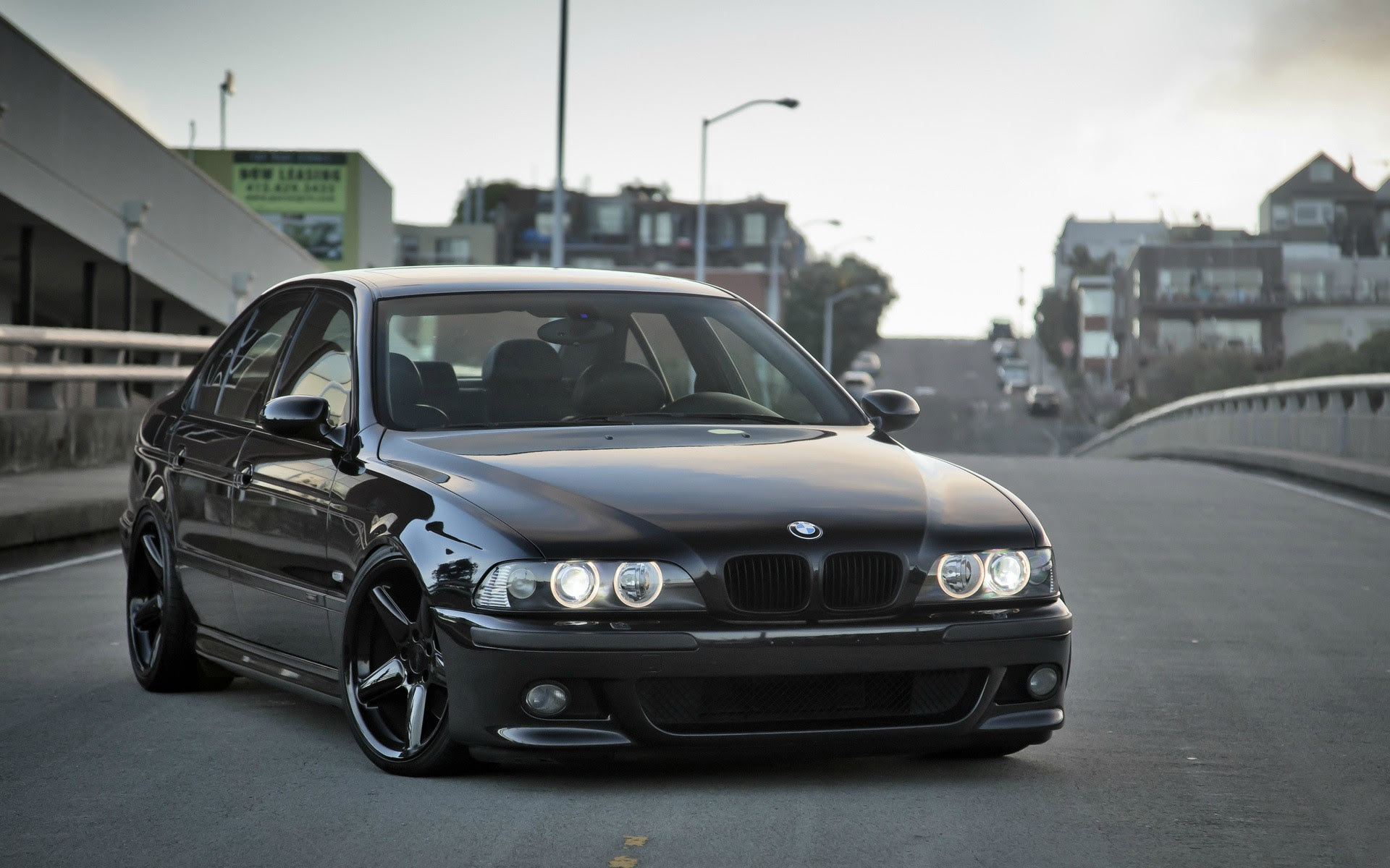 What To Look For When Buying A Bmw E39 M5 Autoevolution