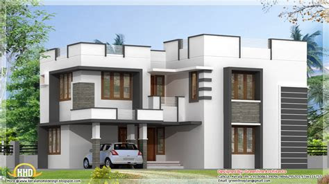 simple home modern house designs pictures simple modern