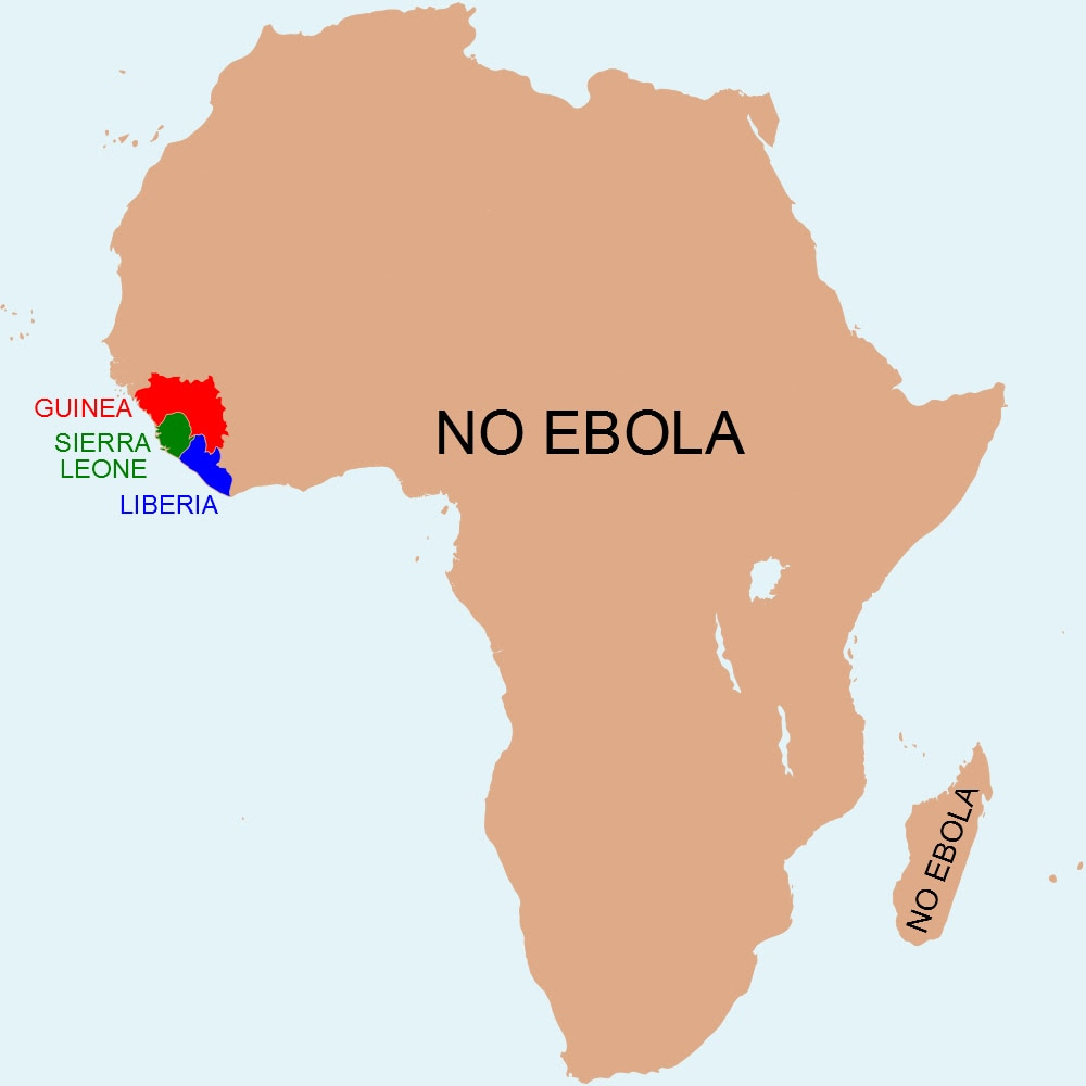 http://www.washingtonpost.com/blogs/worldviews/wp/2014/11/03/map-the-africa-without-ebola/