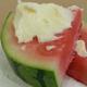 http://images.neopets.com/af13h43uw1/food/tm_3.png