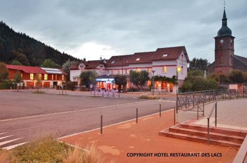 Discount 70% Off Logis Du Vieux Moulin France | Best ...