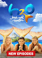 H2O: Just Add Water - Season 1
