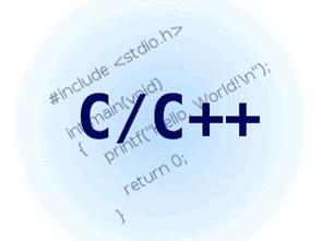 Mã chương trình mẫu C ++ đơn giản