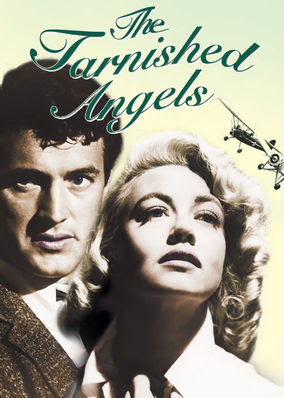 Tarnished Angels, The