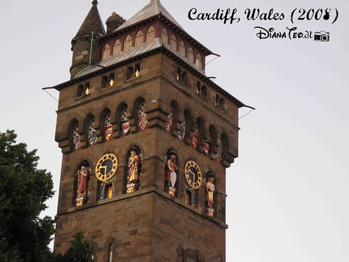 Cardiff City 06