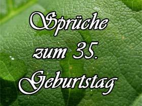 Geburtstag Nicht Lustig Mcclelland Vionabrennastella Blog