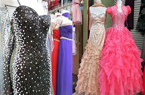 Collection Santee Alley Wedding Dresses   AxiMedia.com
