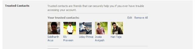 Trusted-Contacts-Security-Settings-bảo mật facebook-tài khoản