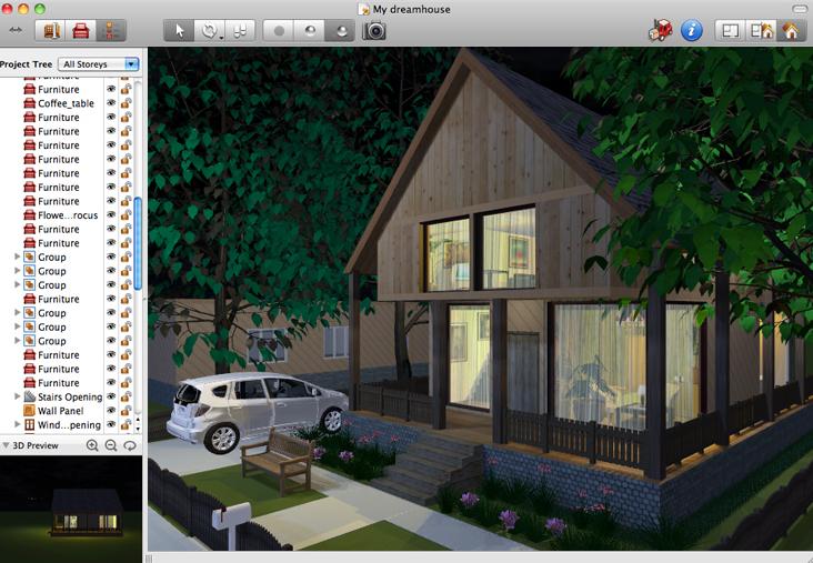 Home Architec Ideas Best 3d Home Design App For Ipad