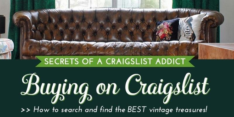 Daybeds For Sale Craigslist : Southern Maryland Craigslist