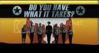 Starship Troopers 3: Do you have what it takes?