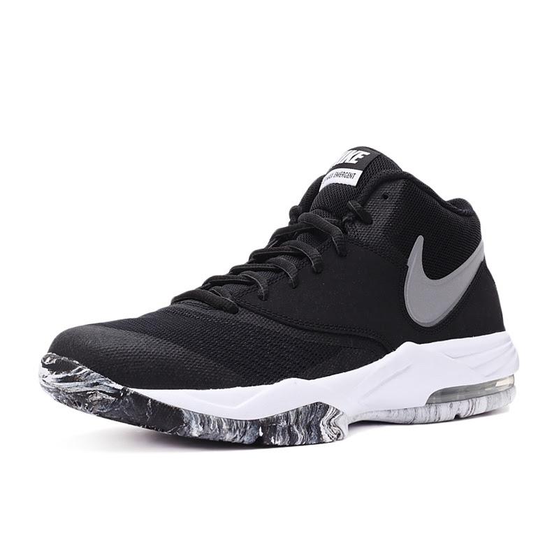 d603dafe7fa bellapesto  Nike Shoes 2016 Basketball thehoneycombimaging.co.uk