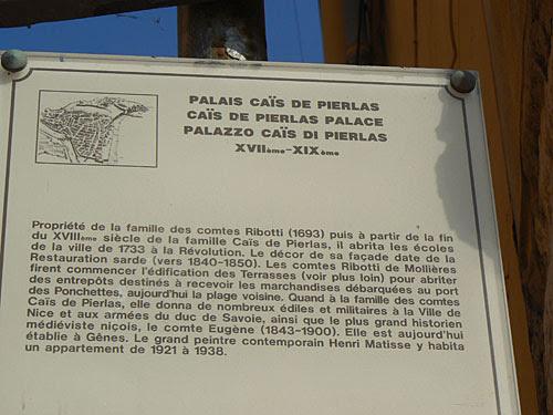 Palais Caïs de Pierlas.jpg