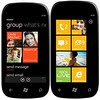 Windows Phone 7 Mango : 7 New Features, Demo Video