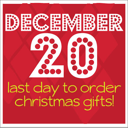 Etsy-last-Day-to-order