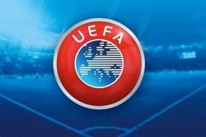 UEFA хочет повысить престиж Лиги Европы