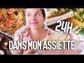 Recette Croque Monsieur Youtube