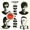 LOOK - over look