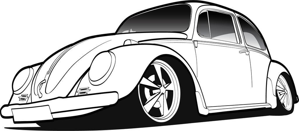 beetle_by_rigamortiz