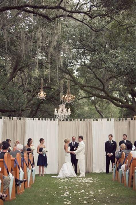Wedding Officiant & Wedding Ceremony Officiants   WeddingWire