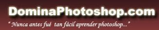 videos-photoshop