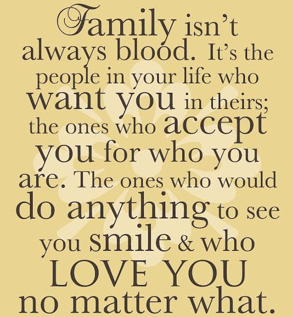 Quotes About Family Tagalog