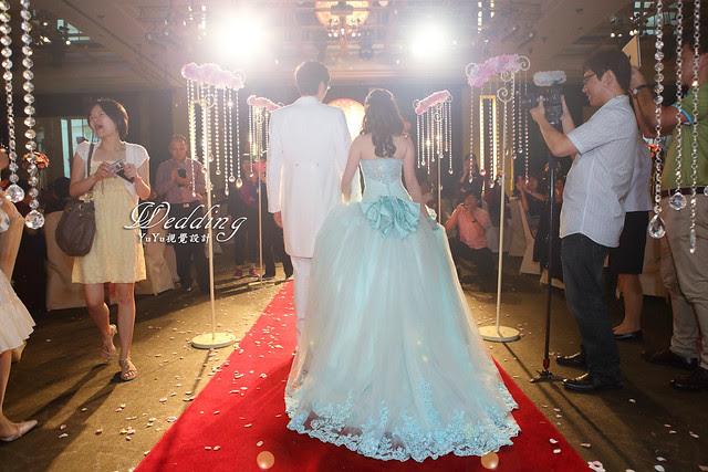 婚禮紀錄 (131)