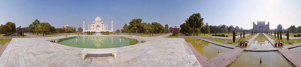 Chahar-Bagh-Taj-Mahal-net.jpg