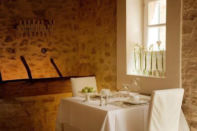 Hotel Rustico en Mallorca
