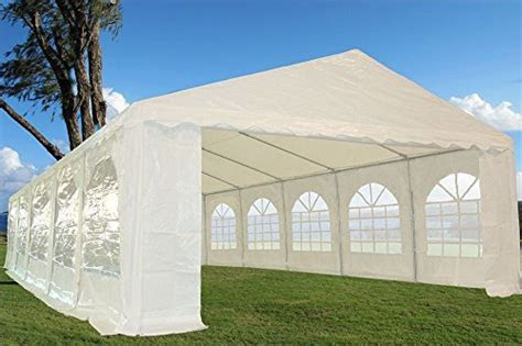 Party Tents For Sale   What Are The Best Canopy Tents Of 2018