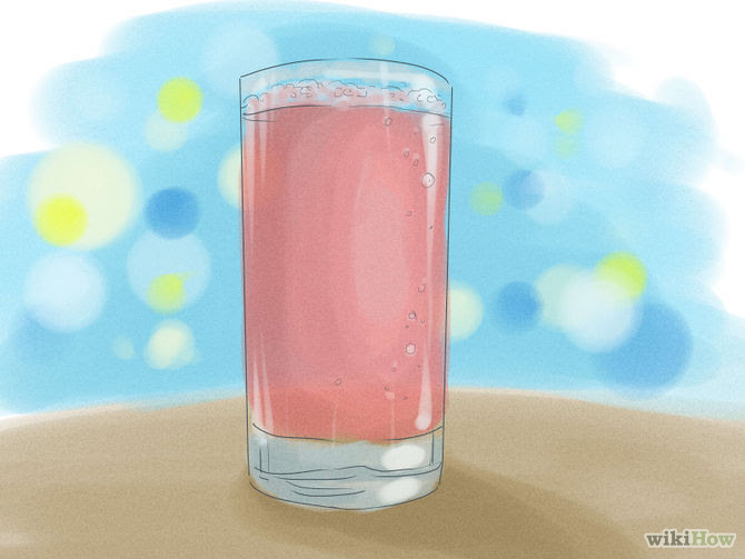 Drink Responsibly Step 6.jpg