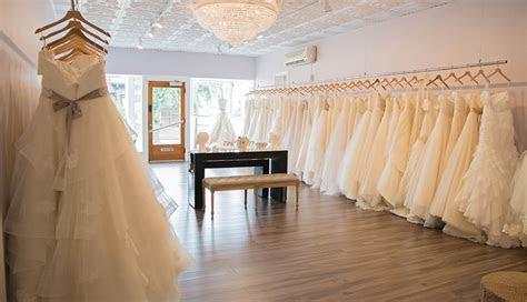 How to Get a Wedding Dress on the Cheap   Cincinnati Magazine
