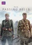 The Passing Bells | filmes-netflix.blogspot.com