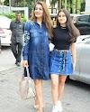 रवीना टंडन की बेटी ने बिखेरा खूबसूरती का जलवा, 14 साल की उम्र मे लगती है 20 साल के जैसी