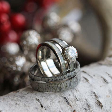 Collection Mechanic Wedding Ring   Matvuk.Com
