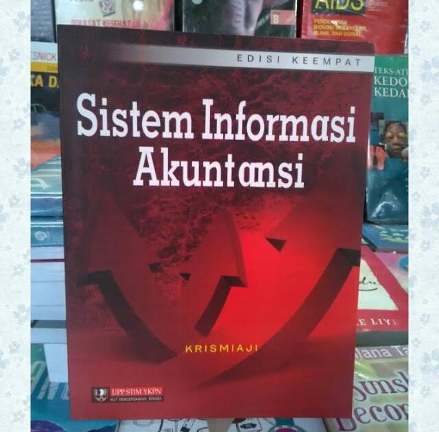 Kunci Jawaban Buku Akuntansi Manajemen Mulyadi Edisi 3 Bali Teacher