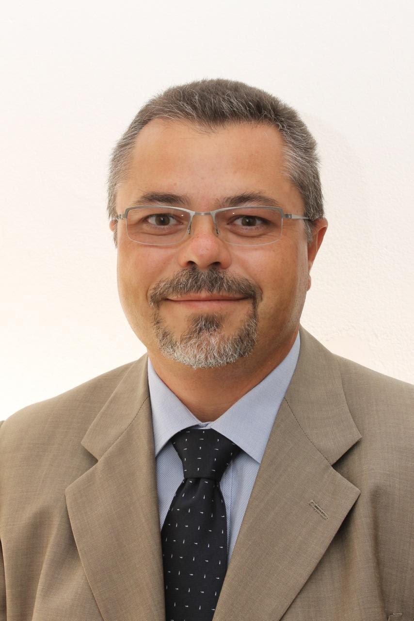 Stefano Mosca